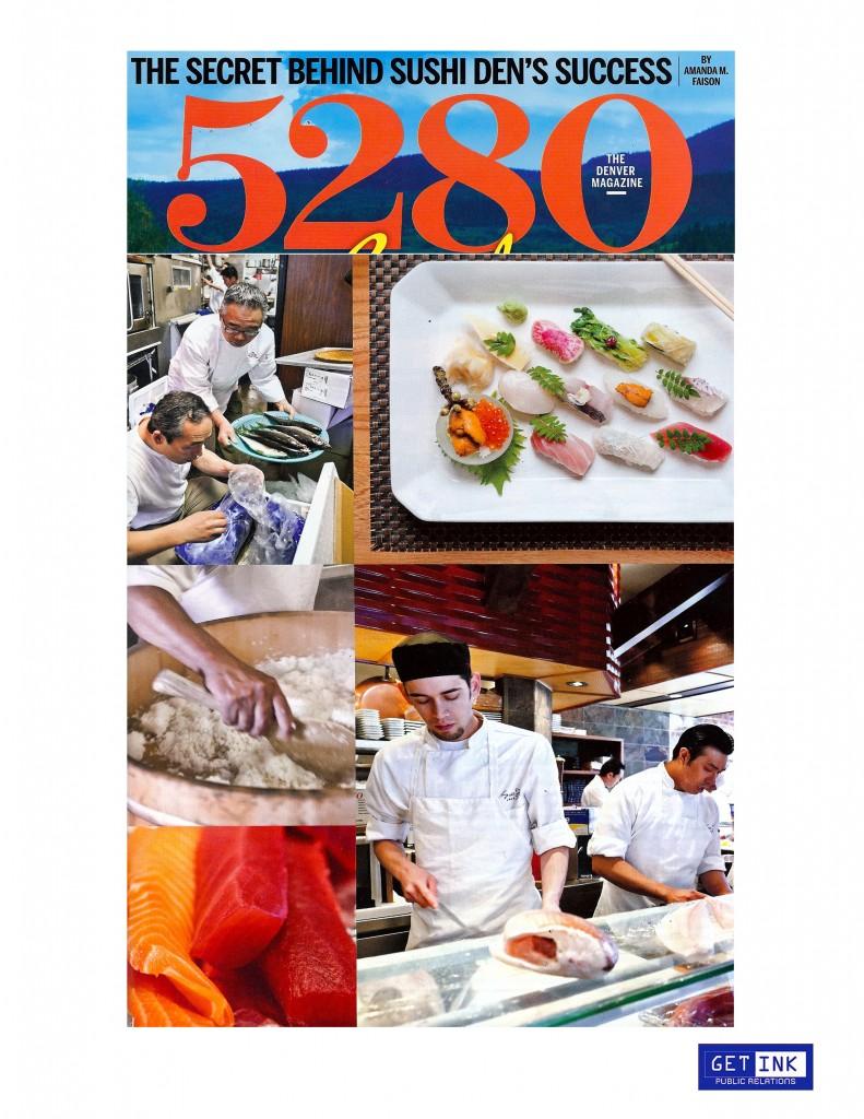 5280 Magazine, page 3