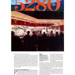5280 Magazine, page 4