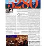 5280 Magazine, page 6
