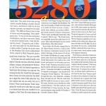 5280 Magazine, page 7