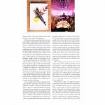 5280 Magazine February 2014 page 2