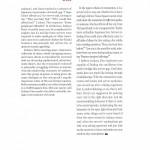 5280 Magazine February 2014 page 3