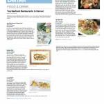 CBSDenver.com 3.12.14