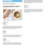 CBSDenver.com 4.23.14