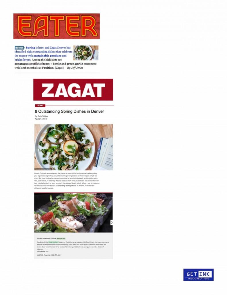 Eater.com 4.23.14