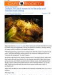 Westword.com 9.16.11