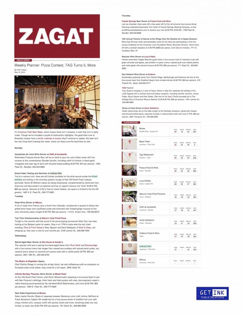 Zagat.com 5.12.14