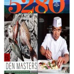 5280 Magazine, page 1