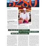 5280 Magazine, page 9